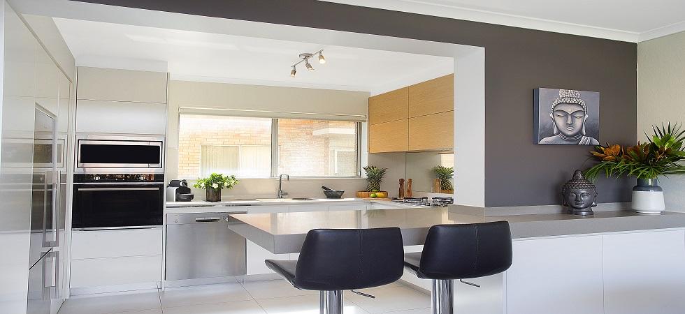new-kitchen-designer-northern-beaches5.jpg