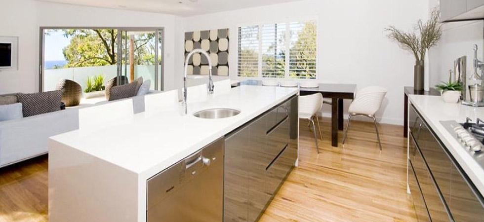 new-kitchen-designer-northern-beaches1.jpg