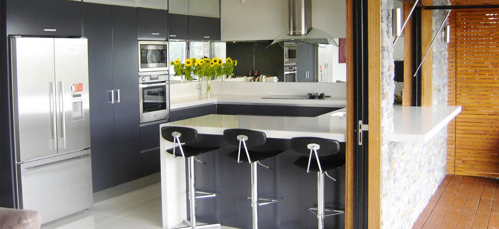 new-kitchen-designer-northern-beaches2.jpg