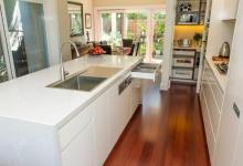 New Kitchen Installation Collaroy Plateau