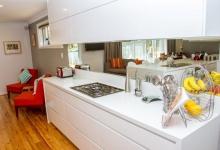New Kitchen Installation Collaroy