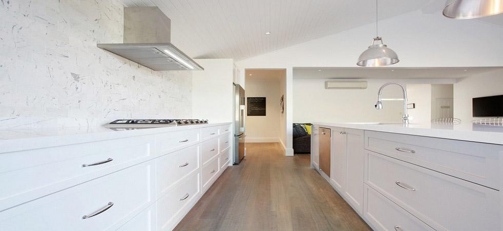 kitchen design company northern beaches
