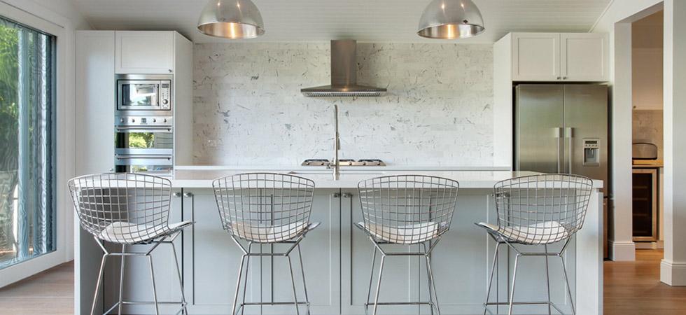 new kitchen design northern beaches